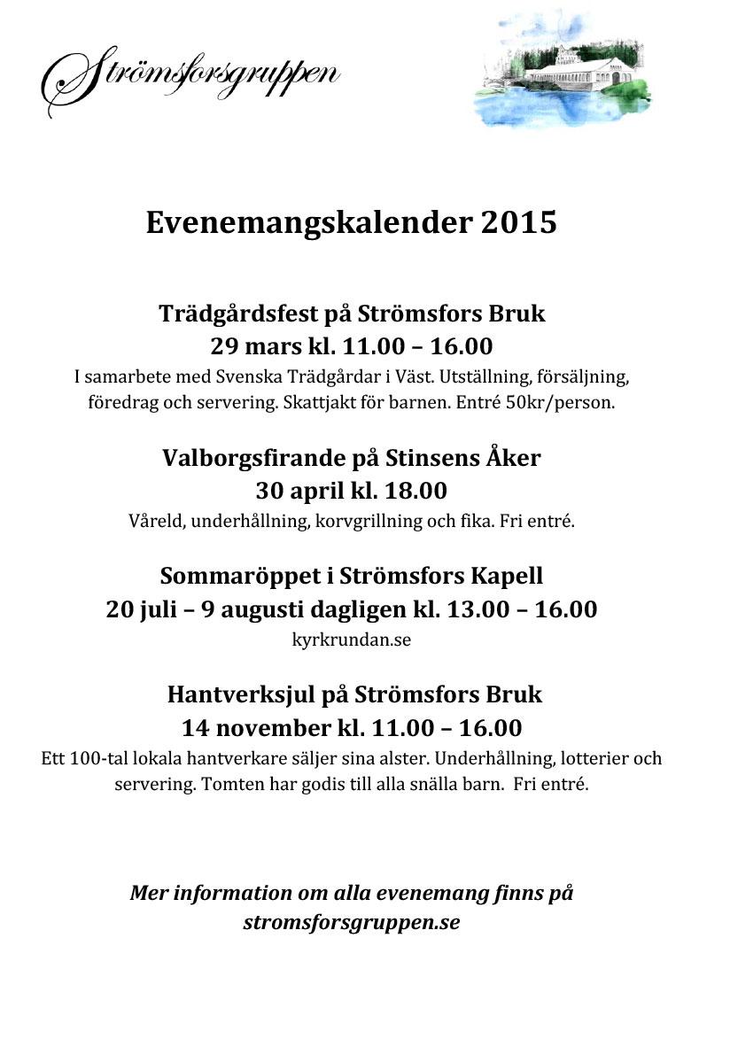 20150319-Evenemangskalender