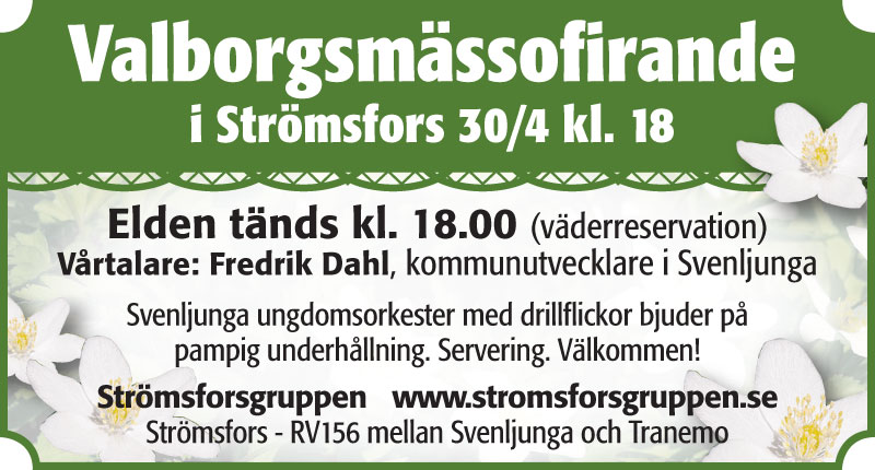 Valborg-2013-annons