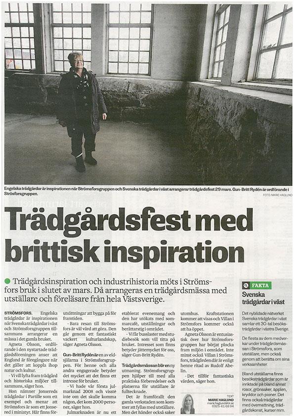 20150310-BT-Tradgardsfest