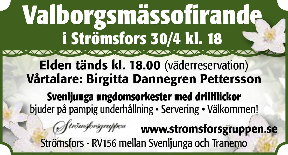 20150426-Strömsfors_Valborg