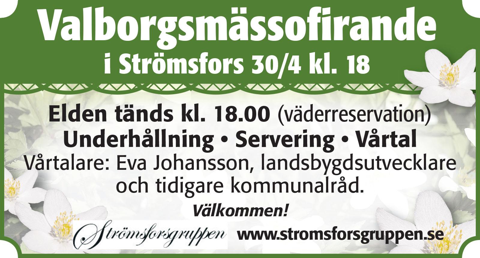 20160419-Valborg