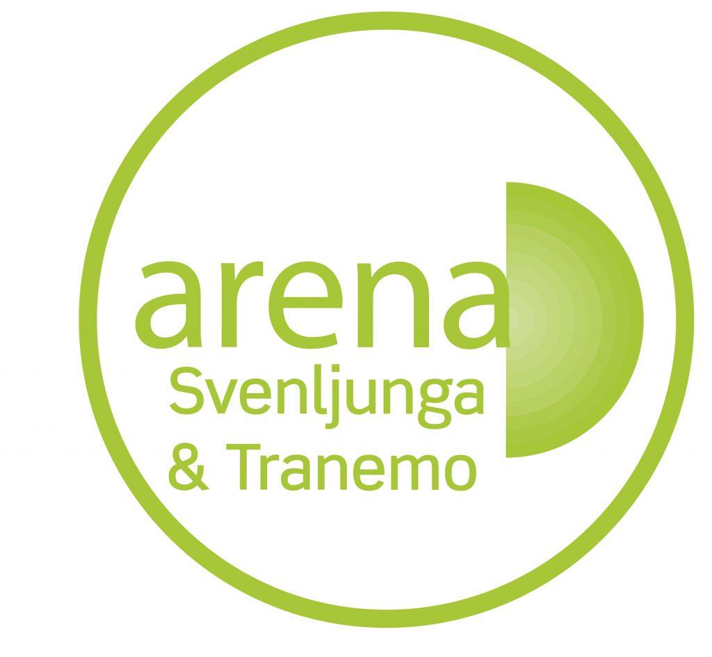 logga_svenljunga-tranemo